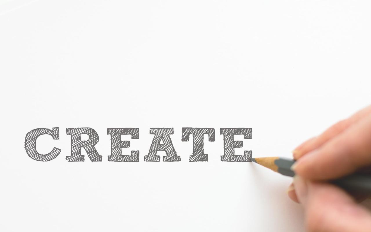 kreativita, tvorivosť